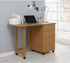 Space Saving Home Office Desk Home Office Furniture Argos Styles Yvotube Com