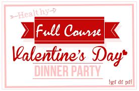 Valentine S Day by Healthy Valentine U0027s Day Dinner Menu My Paleo Flourless Chocolate