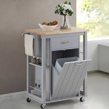 island cart kitchen simple living hton kitchen cart free shipping today