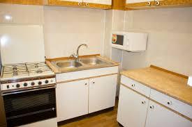 apartment for rent kharkov center kharkiv 900 uah a day