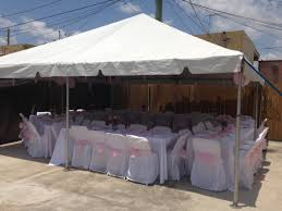 tent rental miami tent rental miami tables chairs concessions party rentals co