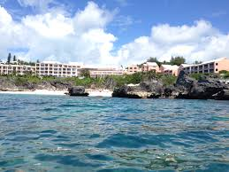 greats resorts bermuda resorts adults only