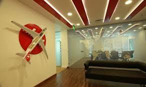 Turkish Interior Design Interior Design Company Dubai Uae Turkish Airline Office