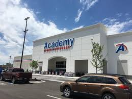 academy sports and outdoors phone number academy sports outdoors officially opening new location in manhattan