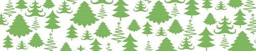 how to christmas u2013 angels u0026 tree toppers