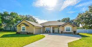 homes for sale winter haven by design real estate services