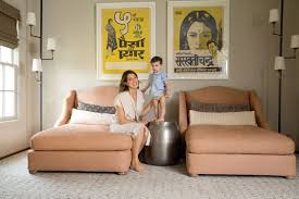 bollywood star homes interiors prominent ex blogger renovates her dream home into existence in a