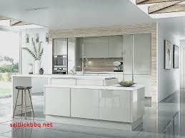 carrelage moderne cuisine carrelage moderne cuisine pour idees de deco de cuisine