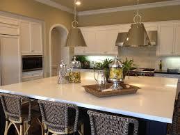 Corian Vs Quartz Kitchen Silestone Vs Granite Silestone Countertops
