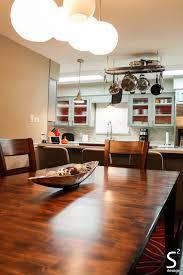 blog modern residential interior design houston s squared design