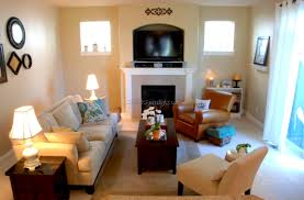 stunning decorating small family emejing a room design and modern