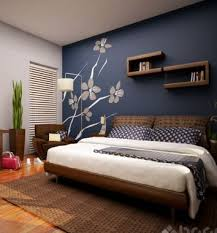 how to decorate your new home decorating your home 7 ideas for making your house into your own