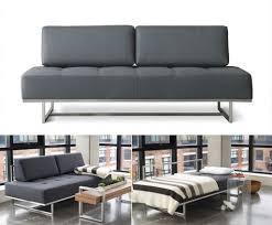 Better Sofas Sofas U2014 Better Living Through Design