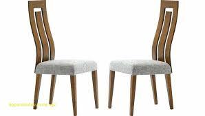 cuisine en metal chaise de cuisine design résultat supérieur chaise cuisine metal