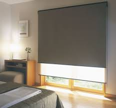 roller blinds canvas duo resstende