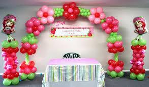 balloon decoration ideas for home home decor ideas