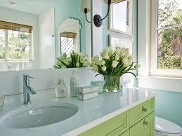 bathroom vanity decorating ideas bathroom ideas decorating pictures bathroom ideas decorating