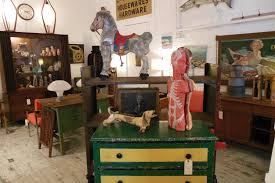 Oddities Home Decor Antique Stores In Nyc For Vintage Finds And Retro Clothes
