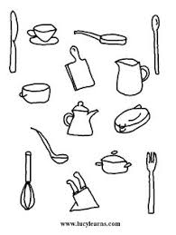 coloring pages of kitchen things vegetable garden coloring pages for kids enjoy coloring places