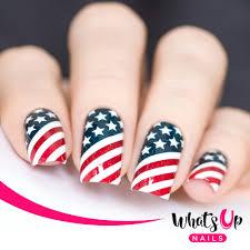 nail art designs american flag gallery nail art designs