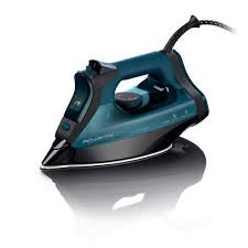 Bed Bath Beyond Store Locator Steam Irons Clothes Steamers U0026 Presses Bed Bath U0026 Beyond