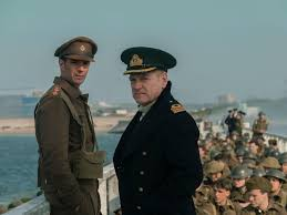 when you watch dunkirk remember that it u0027s a whitewashed version