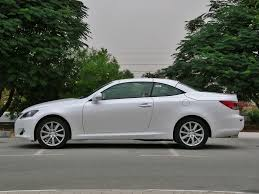 lexus convertible 2010 lexus is 300 2012 review amazing pictures and images u2013 look at