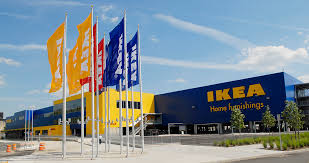 ikea hours ikea brooklyn delivery services in nyc