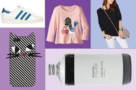 holiday gift ideas 2016 50ish dollar edition