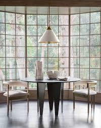 Veranda Mag Feat Views Of Jennifer Amp Marc S Home In Ca 4779 Best Design Inspiration Images On Pinterest Arquitetura