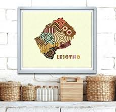 south african home decor african american wall decor choice image home wall decoration ideas