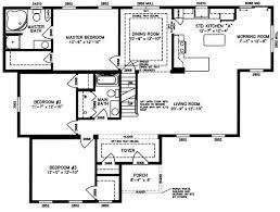 the 25 best home plan software ideas on pinterest room design