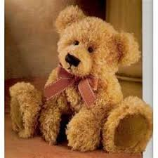 teddy bears 15 best teddy bears images on hugs cubs and