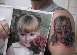 12 strange and ugly photo tattoos crazy pics