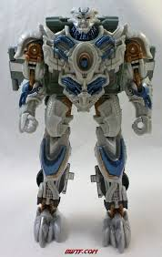 transformers hound weapons age of extinction