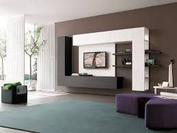 Impressive Contemporary TV Wall Unit Designs For Your Living - Design wall units for living room