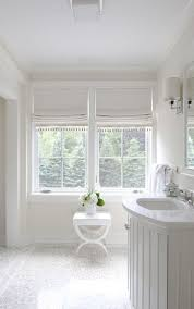 bathroom window treatment ideas photos 3 bathroom window treatment types and 23 ideas shelterness