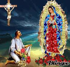 imagenes lindas de jesus con movimiento lindas imágenes de virgen de guadalupe nuestra morenita del tepeyac