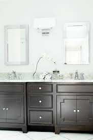 bathroom vanity design ideas great brown vanity design ideas concerning gray