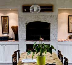 Patio Braai Designs Img 2749 2 Home Sweet Home Pinterest Patios Room And