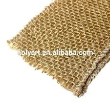 wholesale burlap ribbon burlap ribbon hobby lobby yellow wired burlap ribbon burlap ribbon