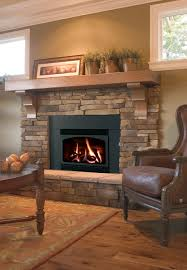 amazing design installing gas fireplace install in existing home