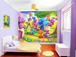 wall murals album on imgur childrens wall murals