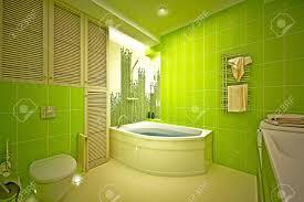 bambus badezimmer eco bambus badezimmer lizenzfreie fotos bilder und stock