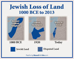 Map Of Israel And Palestine Online Maps Territorial Evolution Of Israel Palestine