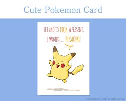 Pokemon Birthday Meme - pokemon birthday puns