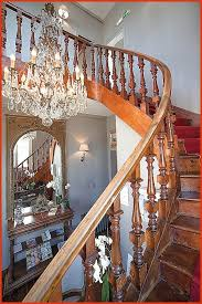 chambres d hotes houlgate houlgate chambre d hote beautiful chambre lovely chambre d hote a
