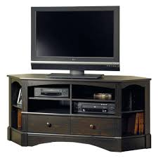 articles with tv cabinets above fireplace tag charming tv stand