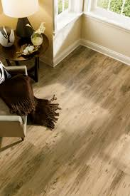 Bruce Locking Laminate Flooring Reclaimed American Chestnut Aged Chestnut L6604 Laminate