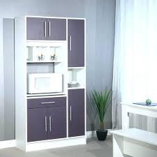 meuble cuisine micro onde de cuisine pour micro onde meuble cuisine colonne four micro onde
